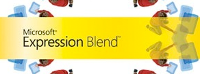 Top 10 useful shortcuts in Microsoft Expression Blend