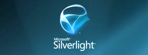 Cool facts about Silverlight penetration / market share