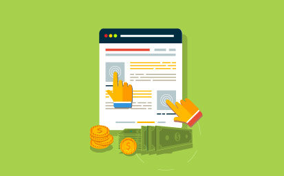 User Experience Return on Investment