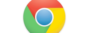 Google Chrome beats Apple's Safari market share