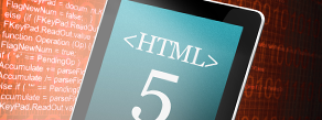 Future of Silverlight 5 and HTML 5