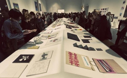 An Exhibition of Croatian Design