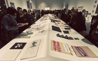 An Exhibition of Croatian Design