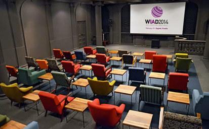 WIAD 2014 - Zagreb