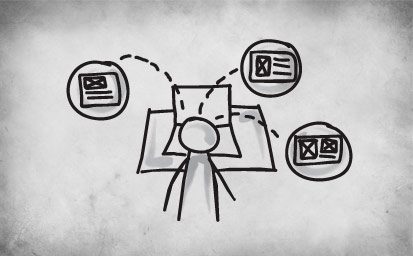 Setting usability goals for user testing