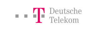 Deutsche & Croatian Telekom