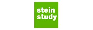 Stein Study
